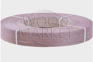 Кромка из шпона Орех Американский - Оптовый поставщик комплектующих «КИНГВУД (WOOD MARKET)»