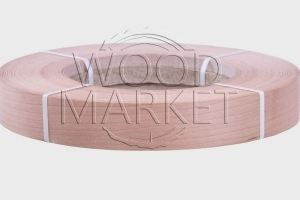 Кромка из шпона Вишня Американская - Оптовый поставщик комплектующих «КИНГВУД (WOOD MARKET)»