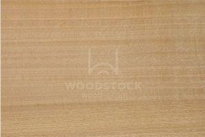 Кромка мебельная Анегри - Оптовый поставщик комплектующих «Woodstock»