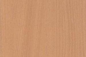 Кромка мебельная Бук бавария 55 - Оптовый поставщик комплектующих «Сормат»