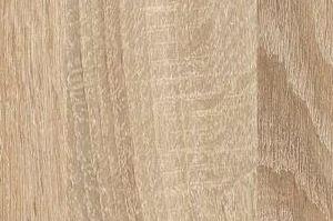 Кромка мебельная ПВХ Дуб Канзас - Оптовый поставщик комплектующих «Древиз»