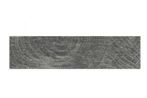 Кромка мебельная HD 252486 Сосна Джексон - Оптовый поставщик комплектующих «Базис»