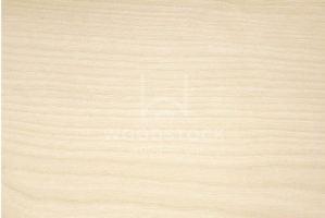 Кромка мебельная Клён - Оптовый поставщик комплектующих «Woodstock»
