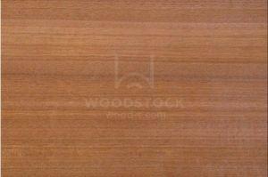 Кромка мебельная Макоре - Оптовый поставщик комплектующих «Woodstock»