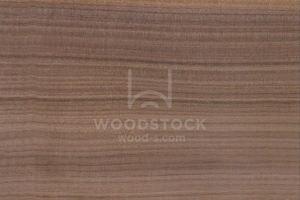 Кромка мебельная Орех - Оптовый поставщик комплектующих «Woodstock»