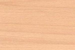 Кромка мебельная ПВХ Бук натуральный - Оптовый поставщик комплектующих «Древиз»