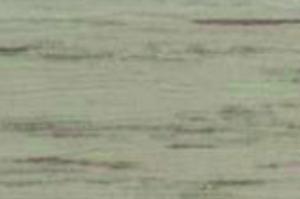 Кромка мебельная ПВХ Дуб дымчатый - Оптовый поставщик комплектующих «Древиз»