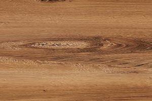 Кромка мебельная ПВХ Дуб кельтик - Оптовый поставщик комплектующих «Древиз»