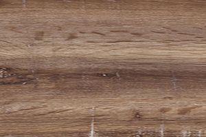 Кромка мебельная ПВХ Дуб сакраменто - Оптовый поставщик комплектующих «Древиз»