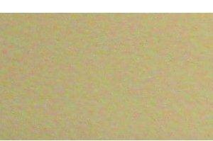 Кромка мебельная ПВХ Имбирь - Оптовый поставщик комплектующих «Древиз»