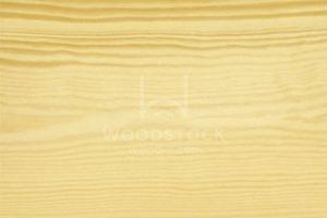 Кромка мебельная Сосна - Оптовый поставщик комплектующих «Woodstock»