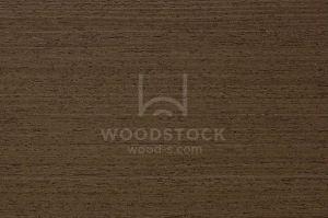 Кромка мебельная Венге - Оптовый поставщик комплектующих «Woodstock»