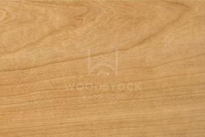 Кромка мебельная Вишня - Оптовый поставщик комплектующих «Woodstock»