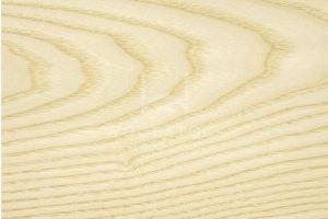 Кромка мебельная Ясень белый - Оптовый поставщик комплектующих «Woodstock»