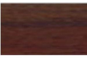 Кромка меламиновая 1417 - Орех - Оптовый поставщик комплектующих «КантенВельт»