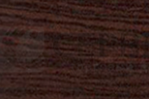 Кромка меламиновая 41194121 - Оптовый поставщик комплектующих «Сервер»