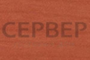 Кромка меламиновая 41194971 - Оптовый поставщик комплектующих «Сервер»