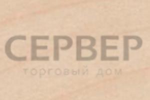Кромка меламиновая 41195703 - Оптовый поставщик комплектующих «Сервер»