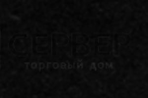 Кромка меламиновая 41402001 - Оптовый поставщик комплектующих «Сервер»