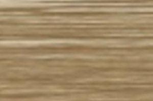 Кромка меламиновая 4308 - Дуб сонома - Оптовый поставщик комплектующих «КантенВельт»