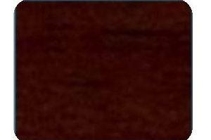 Кромка меламиновая 4835 Дуб Венге - Оптовый поставщик комплектующих «Сормат»