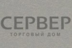 Кромка меламиновая 80191115 - Оптовый поставщик комплектующих «Сервер»
