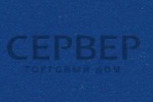Кромка меламиновая 80191748 - Оптовый поставщик комплектующих «Сервер»
