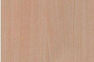 Кромка меламиновая Бук 3508 - Оптовый поставщик комплектующих «Сормат»