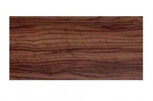 Кромка меламиновая Маслина Севилла 3108 - Оптовый поставщик комплектующих «МЕБЕЛЬ GROUP»