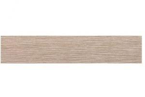Кромка меламиновая Набукко 3144 - Оптовый поставщик комплектующих «МЕБЕЛЬ GROUP»