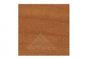 Кромка меламиновая однослойная 19мм R4971 без клея вишня оксфорд - Оптовый поставщик комплектующих «Интерьер»