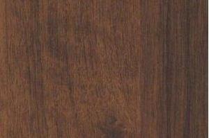 Кромка меламиновая Орех экко 4853 - Оптовый поставщик комплектующих «Сормат»