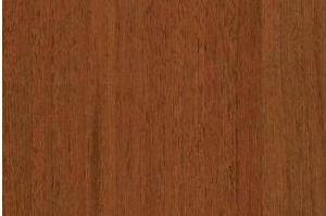Кромка меламиновая Орех Гварнери 4842 - Оптовый поставщик комплектующих «Сормат»
