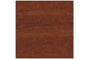Кромка меламиновая Орех ноче амати Арт. 744 - Оптовый поставщик комплектующих «КБК»