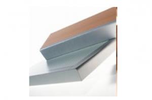Кромка меламиновая TECOLINE S - Оптовый поставщик комплектующих «Суртеко»