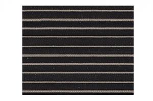 Кромка ПММА F8980 LI - Оптовый поставщик комплектующих «ЭГГЕР»
