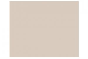 Кромка ПММА U702 PM - Оптовый поставщик комплектующих «ЭГГЕР»