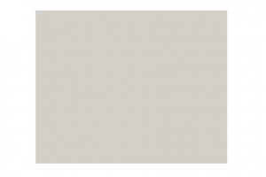 Кромка ПММА U708 PM - Оптовый поставщик комплектующих «ЭГГЕР»