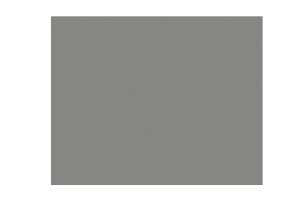 Кромка ПММА U732 PM - Оптовый поставщик комплектующих «ЭГГЕР»