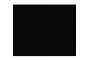 Кромка ПММА U999 - Оптовый поставщик комплектующих «ЭГГЕР»