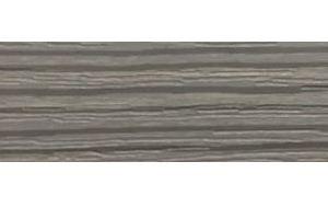 Кромка PV 1802 лиственница темная - Оптовый поставщик комплектующих «BRAMEK»