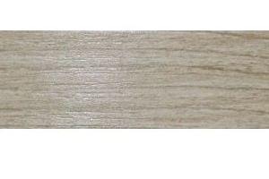 Кромка PV 224 дуб крафт серый - Оптовый поставщик комплектующих «BRAMEK»