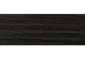 Кромка PV 256 джара мистери - Оптовый поставщик комплектующих «BRAMEK»