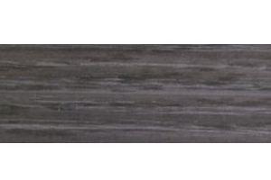 Кромка PV 453 ясень анкор темный - Оптовый поставщик комплектующих «BRAMEK»