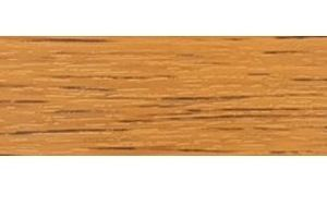 Кромка PV1703 дуб рустик - Оптовый поставщик комплектующих «BRAMEK»