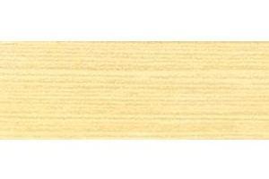 Кромка PV1704 венге светлый - Оптовый поставщик комплектующих «BRAMEK»