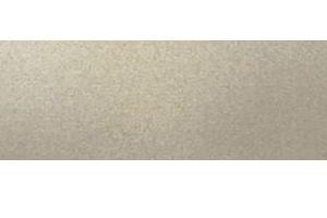 Кромка PV1709 алюминий - Оптовый поставщик комплектующих «BRAMEK»