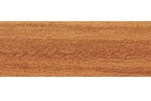 Кромка PV1710 слива валлис - Оптовый поставщик комплектующих «BRAMEK»