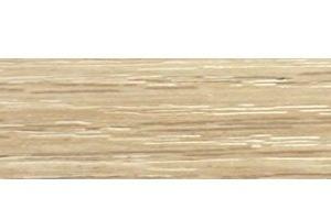 Кромка PV3181 дуб сонома - Оптовый поставщик комплектующих «BRAMEK»