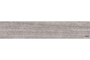Кромка ПВХ Бетонпайн - Оптовый поставщик комплектующих «ИМК Коллекция»